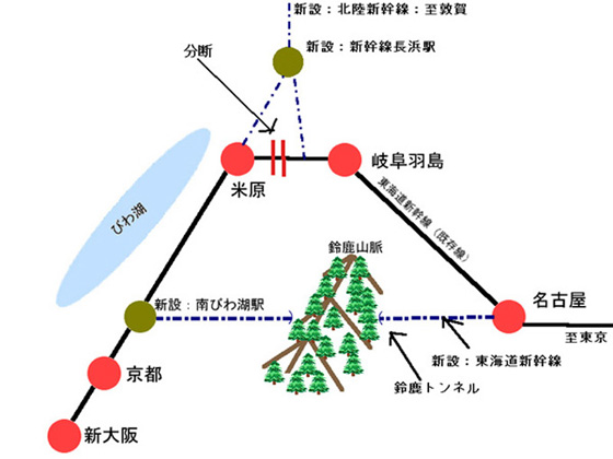 新設:北陸新幹線.jpg
