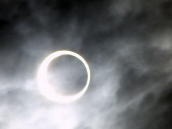 金管日食1.jpg