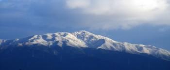 金剛山雪景色.jpg